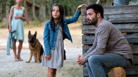 Las 6 claves de 'Refugiados', la nueva serie de Atresmedia que se estrena este jueves