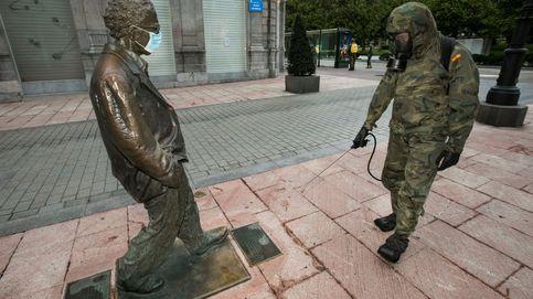 España necesita contratar a miles de rastreadores para frenar el virus