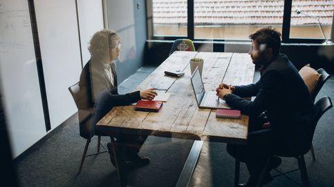 Así se contesta a la pregunta clave en una entrevista de trabajo para lograr el puesto