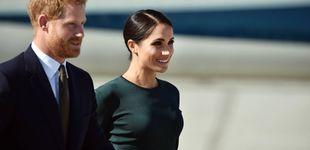 Post de Meghan Markle ya tiene su 'persona favorita' en la Casa Real (y no es Kate)