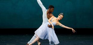 Post de Baile, el ejercicio con el que adelgazar y conseguir muchos otros beneficiosos