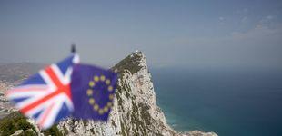 Post de El carácter inglés y la pérdida de Gibraltar