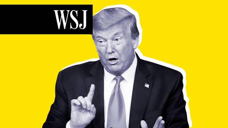 Trump vive, el Trumpismo sigue: estos fueron sus orígenes y así será su futuro