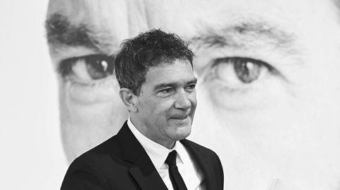 Antonio Banderas pone a la venta el piso neoyorquino en el que vivió con Melanie