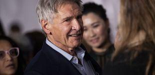 Post de Harrison Ford: cinco cosas que no sabías sobre el rey del blockbuster