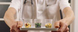 Foto: Apocalipsis antibióticos: Es una amenaza más grave que el cambio climático