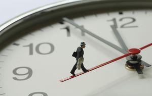 Siete secretos para tener mucho más tiempo libre, según la ciencia