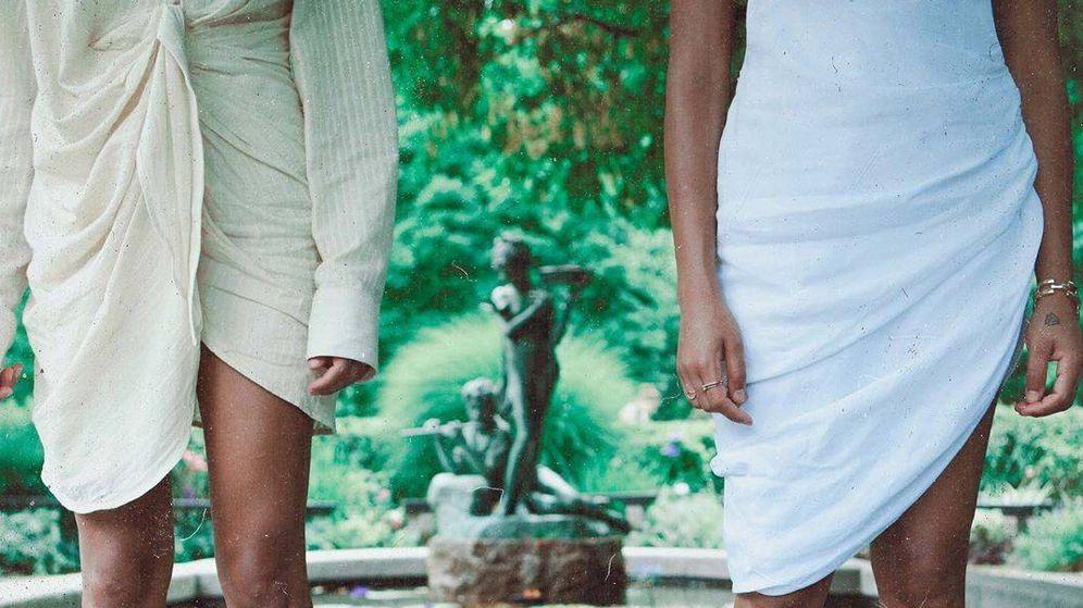 Foto: Concepts & Versace.
