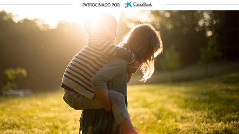 10.000 voluntarios para una sociedad mejor: retrato de la solidaridad española
