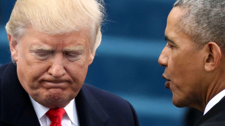 No, el populismo no es mortal y Obama no lo hubiera hecho mejor que Trump