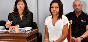 Post de Morbo y odio en televisión: Ana Julia Quezada y el culpable que no fue