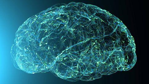 Logran curar el Parkinson en ratones con un solo tratamiento