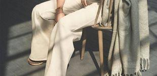 Post de Las expertas confirman que este pantalón de Massimo Dutti es todo lo que necesitas