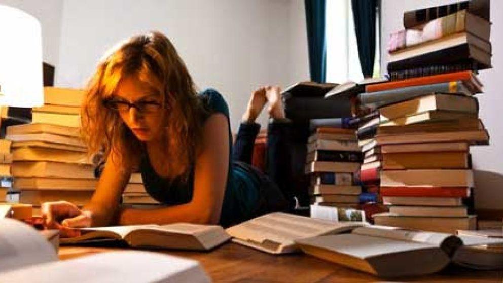 La última tendencia educativa: doparse para sacar mejores notas