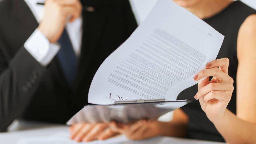 ¿Sabe cómo reclamar al banco los gastos de hipoteca tras la 'rectificación' del TS?