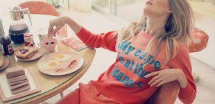 Post de Mindful eating: esto es lo que tienes que hacer si quieres adelgazar para siempre