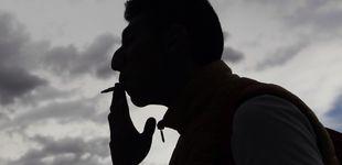Post de Día Mundial Sin Tabaco: cómo dejar un vicio que mata a 7 millones de personas al año