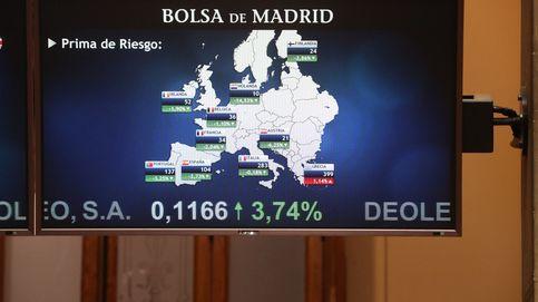 España vuelve a bajar el interés de su deuda a largo y levanta 4.005 millones
