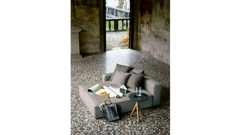 Dise O Muebles De Exterior Para El Mejor Verano Fotogaler As De  # Muebles Deexterior