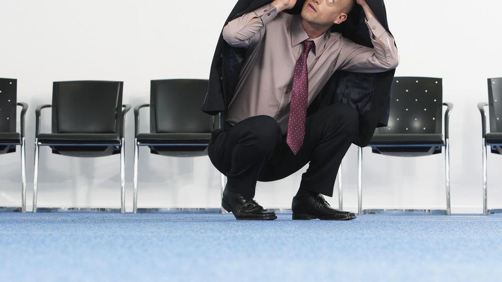 4 creencias erróneas que hay que desechar para entender la ansiedad