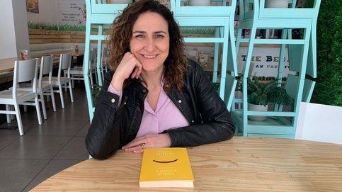 El idioma de 120 palabras que te hace feliz, explicado por la única española que lo habla