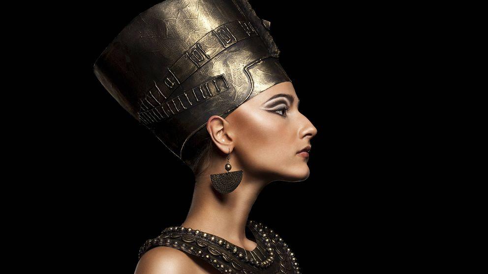 Juego de tronos en Egipto: una nueva revelación histórica puede cambiarlo todo