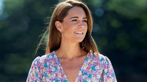 De Kate a Letizia, estas son las marcas de joyas 'low cost' favoritas de las royals