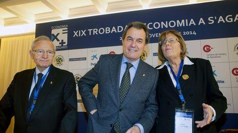 La Cámara de Comercio de Barcelona exige explicar consecuencias del 27S