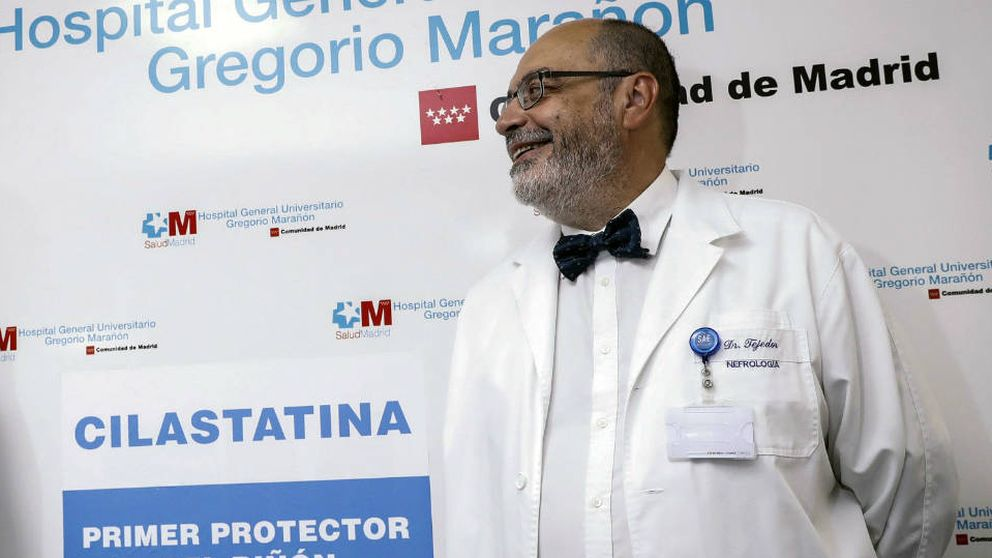 Obituarios   Fallecidos por coronavirus en España