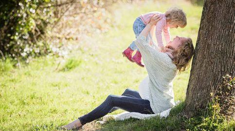 La exposición a químicos del plástico en el embarazo provoca hipertensión