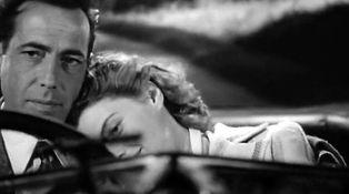 El cartón piedra de 'Casablanca' es más real que el 3D de 'Gravity'