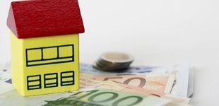 Post de El precio de la vivienda nueva sube un 5% en 2017