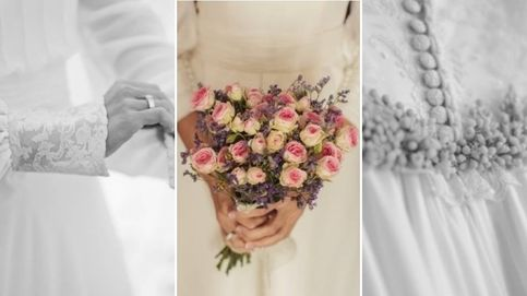 Los tejidos, las mangas... Así será el vestido que lleve Sofía Palazuelo en su boda
