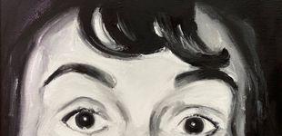Post de Gabrielle Chanel