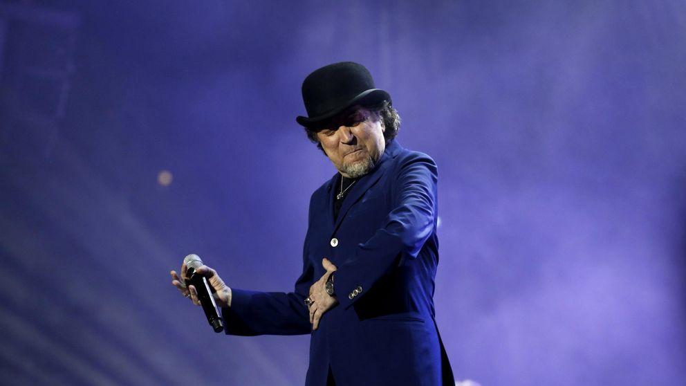 Sabina, Springsteen, Lady Gaga… Los diez discos más esperados