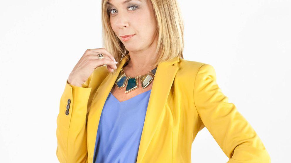 Eva Isanta: cambios de look desde sus inicios hasta la llegada a 'Got Talent'