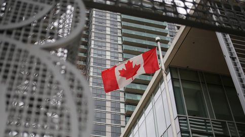 La razón del éxito educativo de Canadá es sorprendente: qué se puede aprender