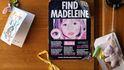 ¿Qué se sabe del caso Madeleine McCann? Una última pista podría revelar el peor final