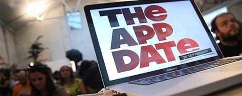 ¿Crisis? ¿Qué crisis? Las empresas españolas de 'apps' animan el mercado de trabajo