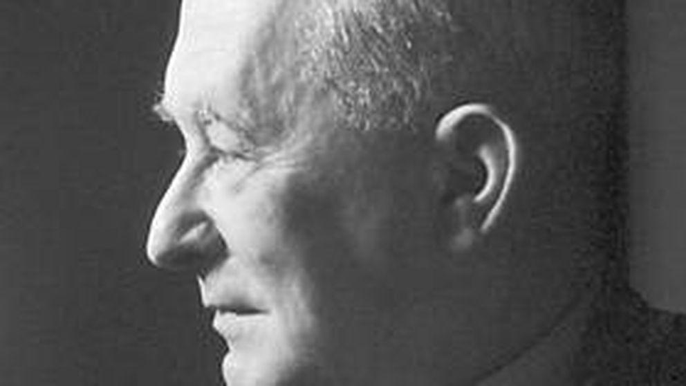 Max Born, el Nobel de Física al que Einstein escribía cartas, tiene su Doodle