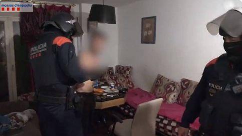 A prisión por matar al ladrón que entró a robar marihuana en su casa en Rubí
