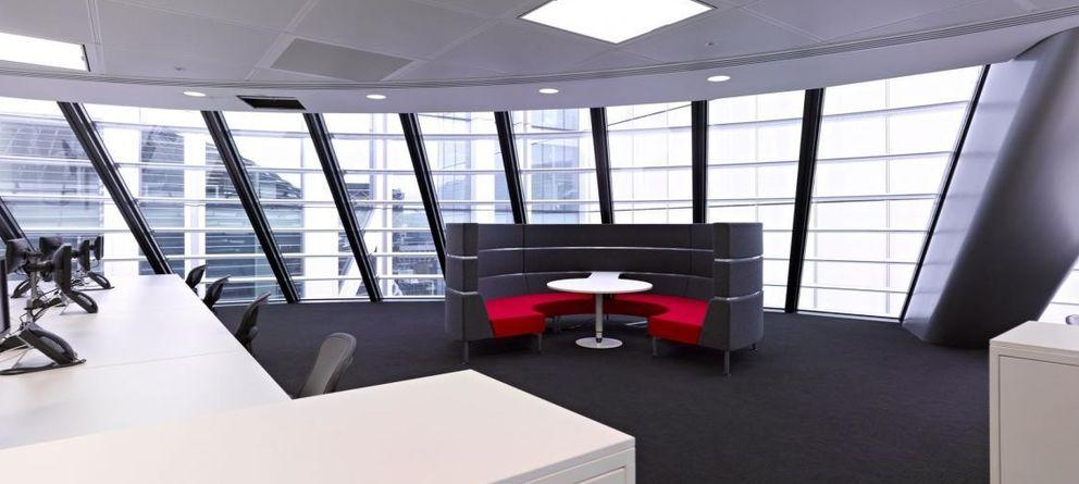 Tasar piso online gratis cool top madrid desde se ha - Cuanto tarda un tasador en tasar un piso ...