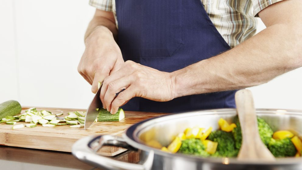 alimentos permitidos para personas con acido urico que producto natural sirve para bajar el acido urico valores de referencia de acido urico en mujeres