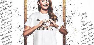 Post de El nuevo Real Madrid femenino ya tiene su primer fichaje galáctico
