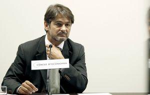 Oriol Pujol vetó informes de Medio Ambiente para lucrar a altos cargos