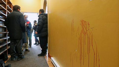 Por qué no te importa nada el terrorista de ultraderecha de Quebec