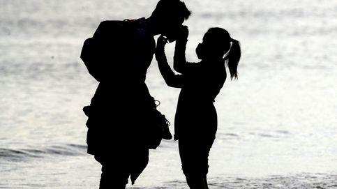 Mascarilla obligatoria hasta en la playa: las excepciones de uso que recoge la nueva ley