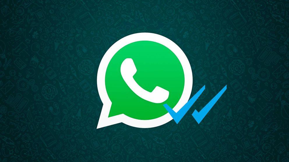 Cómo saber si han leído tus WhatsApps (aunque desactiven el doble check azul)