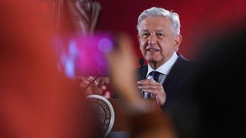 El plan de México para favorecer las inversiones españolas