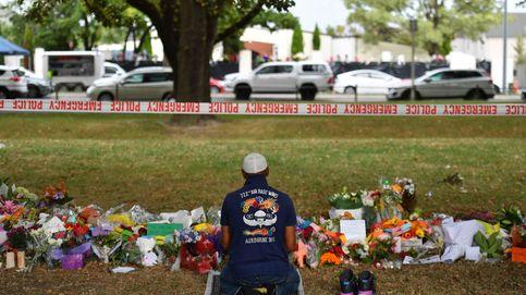¿Puede la matanza de Nueva Zelanda producirse en España?